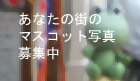 kokobosyu.jpg